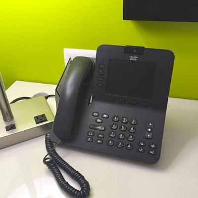 telefoniamovil