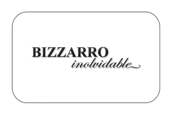 bizzarro-new