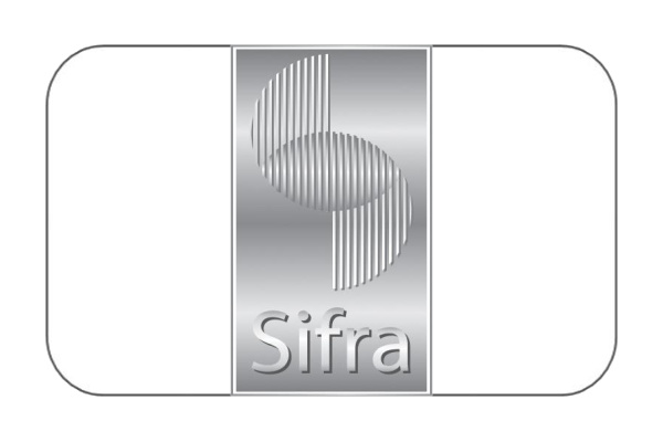 sifra-new