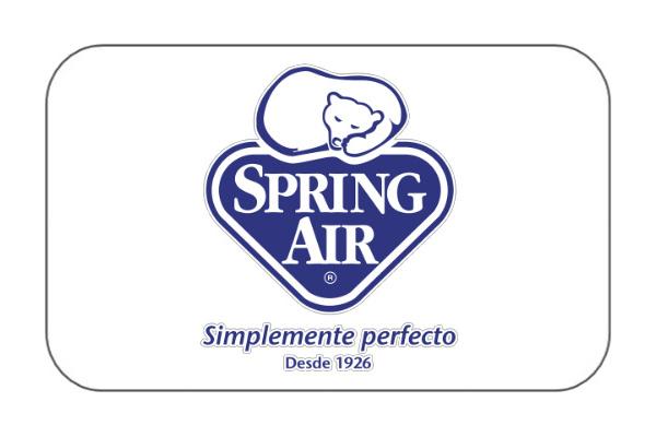 spring-new
