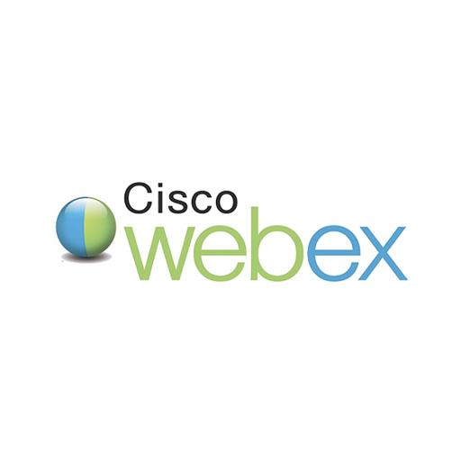 cisco_webex